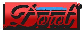logo_dorot